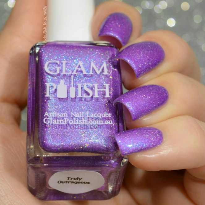 Glam_Polish_Truly_Outrageous_