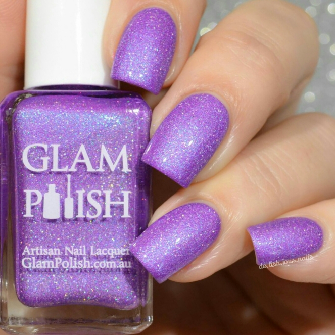 Glam_Polish_Truly_Outrageous_3
