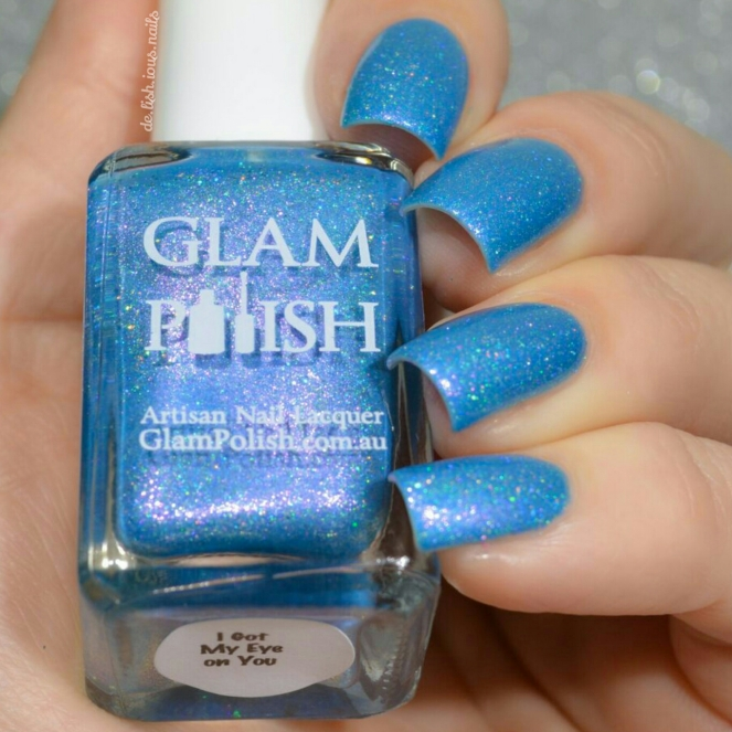 Glam_Polish_Truly_Outrageous_I_Got_My_Eye_On_You_