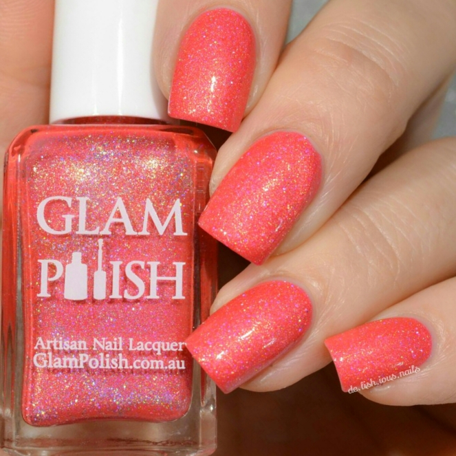 Glam_Polish_Truly_Outrageous_Starlight_Music_3