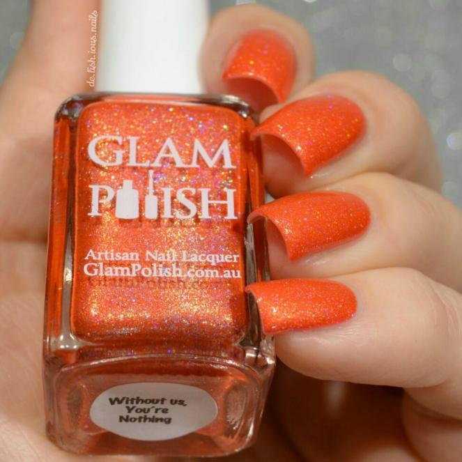 Glam_Polish_Without_Us_Youre_Nothing_