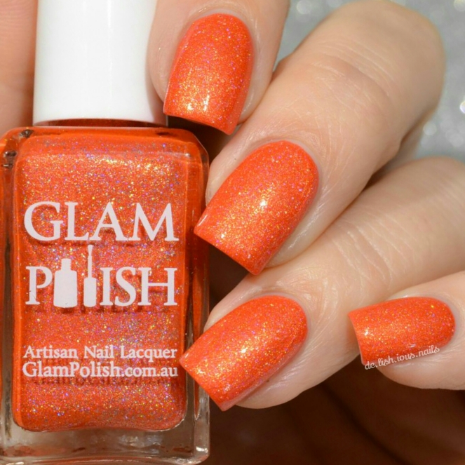 Glam_Polish_Without_Us_Youre_Nothing_3