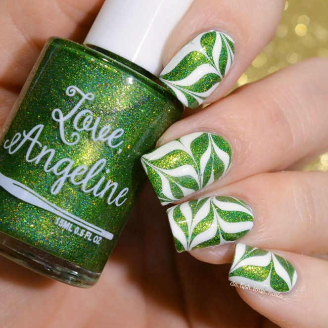Love_Angeline_3_16_watermarble