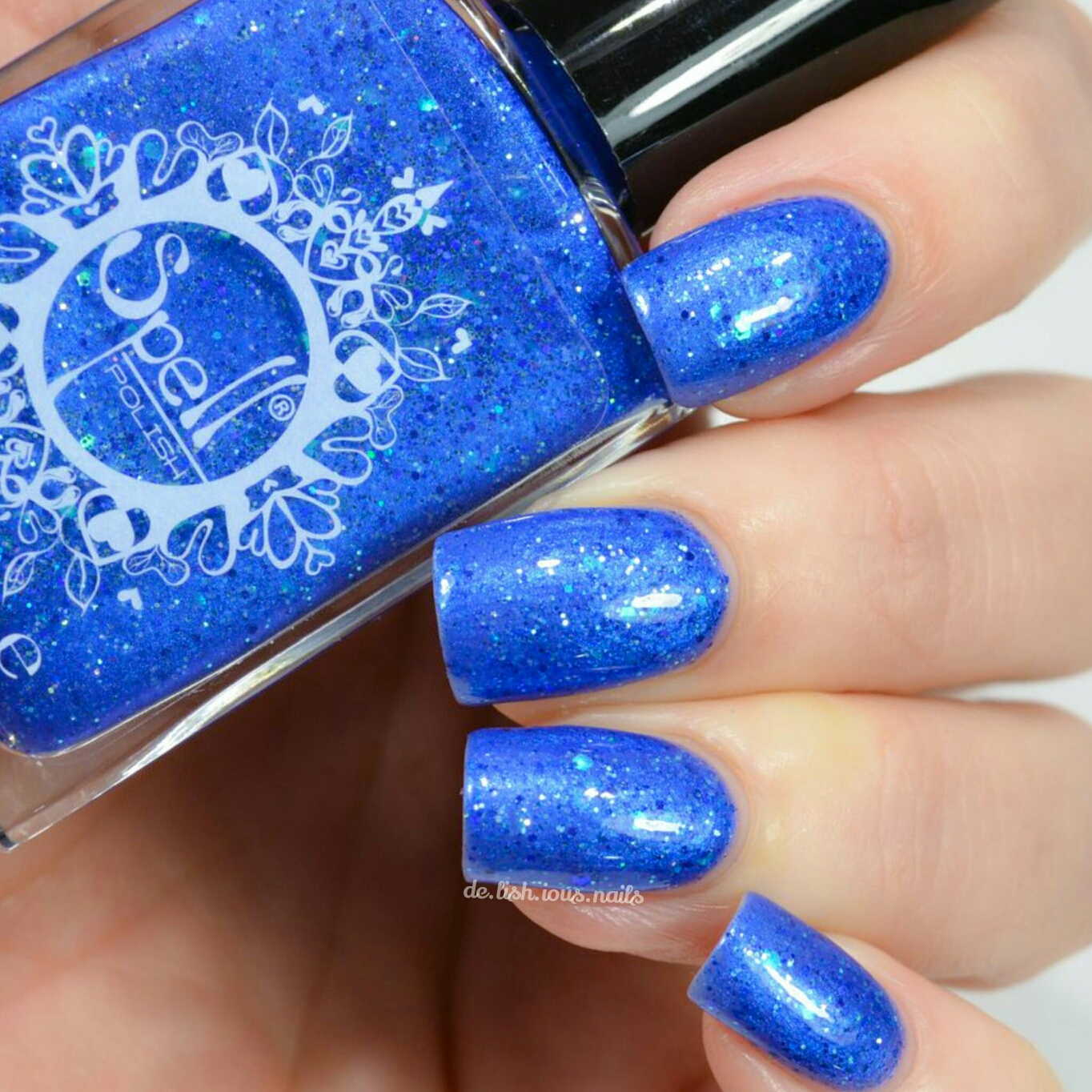 Spell_polish_a_dusting_of_stars_1