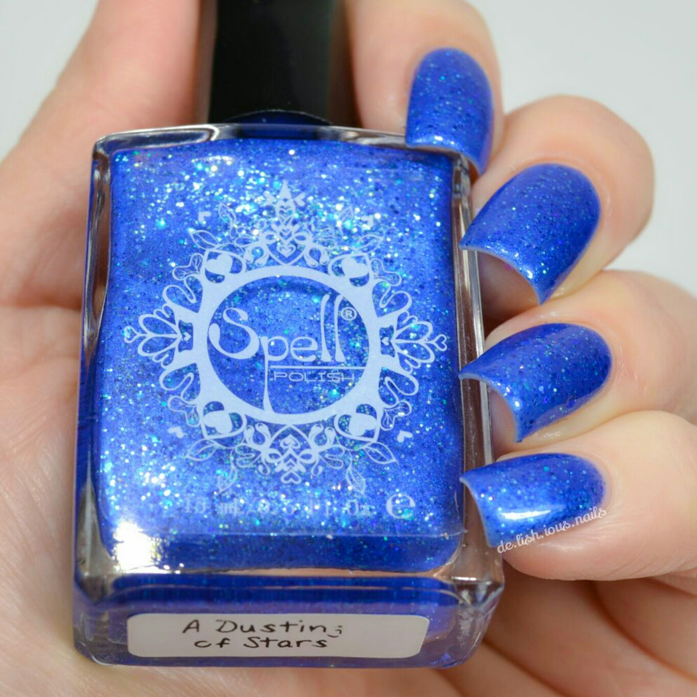 Spell_polish_a_dusting_of_stars_2