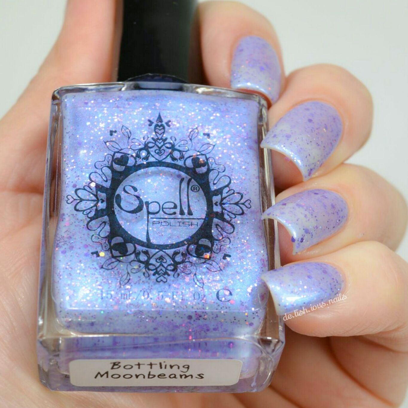 Spell_polish_bottling_moonbeams_2