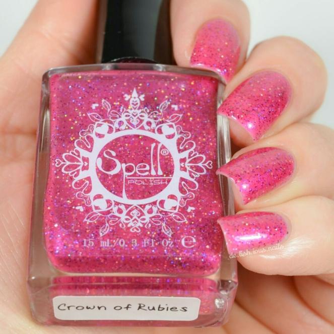 Spell_polish_crown_of_rubies_2