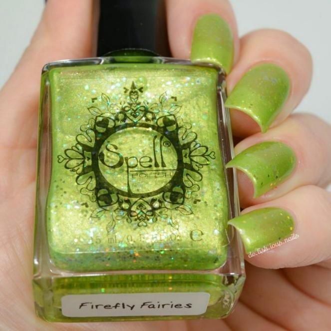 Spell_polish_firefly_fairies_2