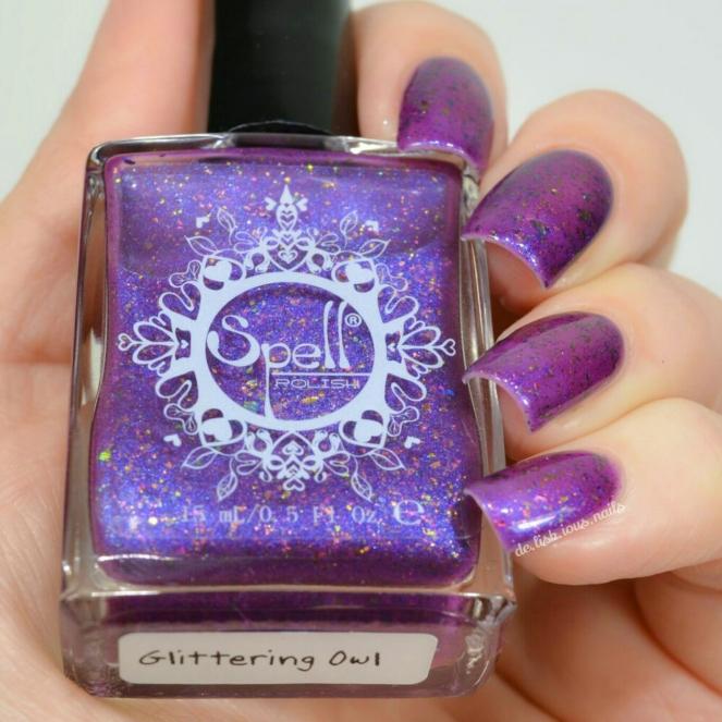 Spell_polish_glittering_owl_2