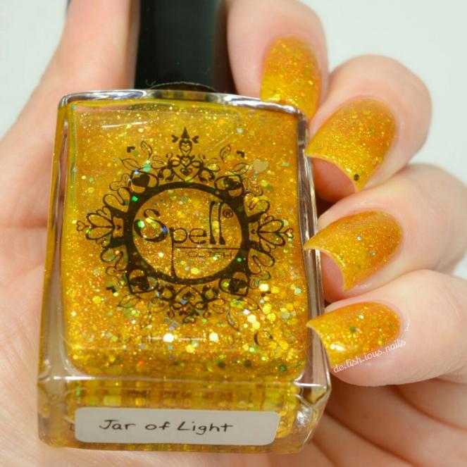 Spell_polish_jar_of_light_2