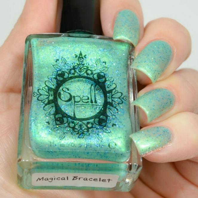 Spell_polish_magical_bracelet_2