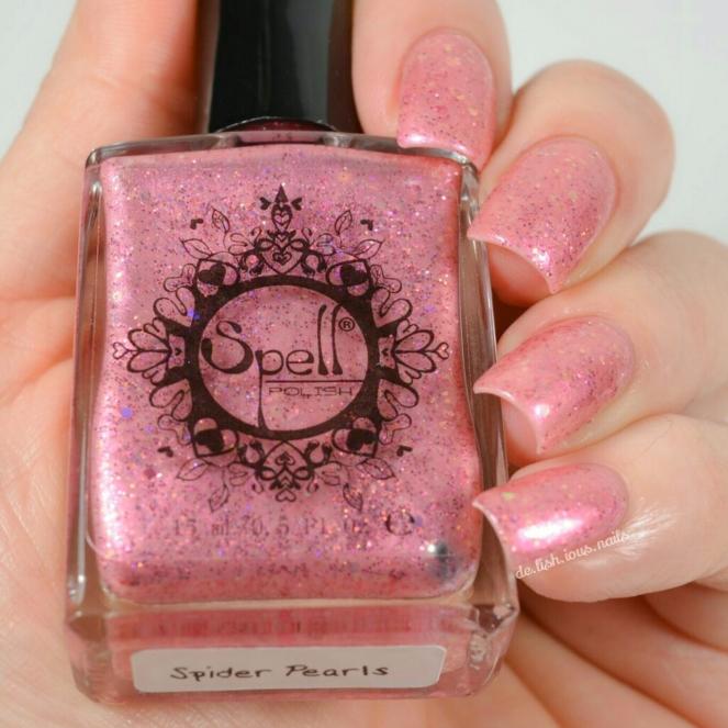 Spell_polish_spider_pearls_2