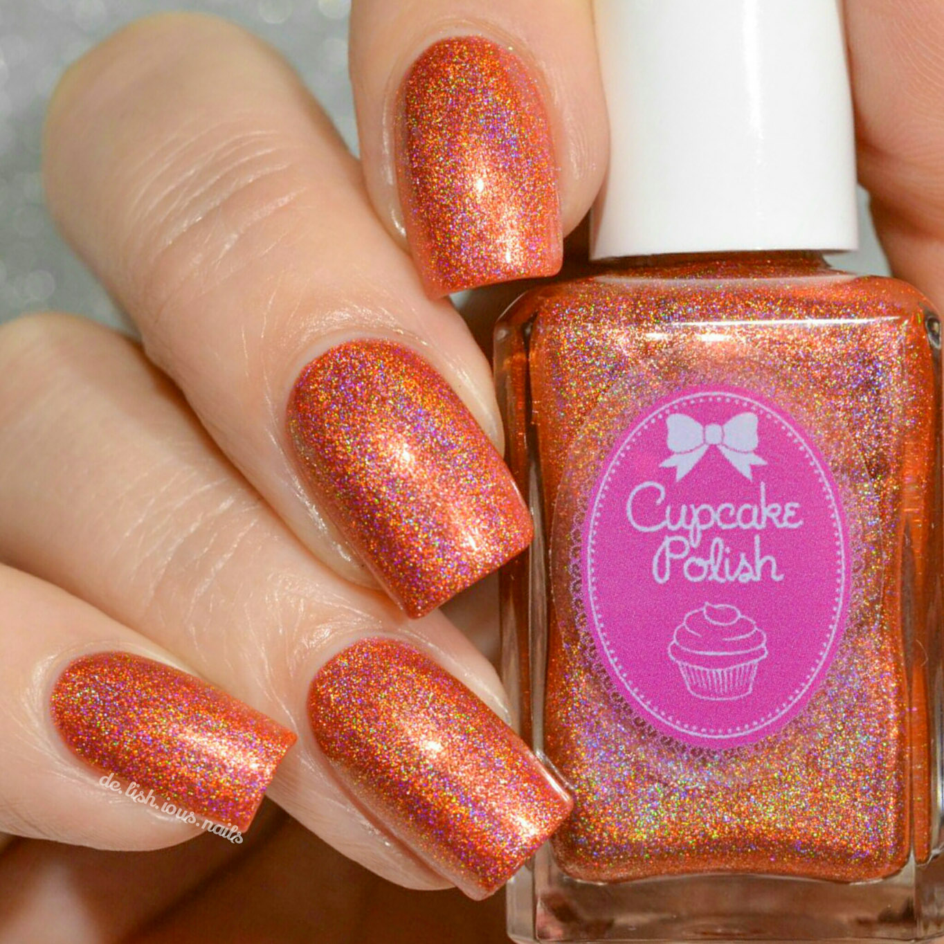 Cupcake_polish_butterfly_cocoon_1