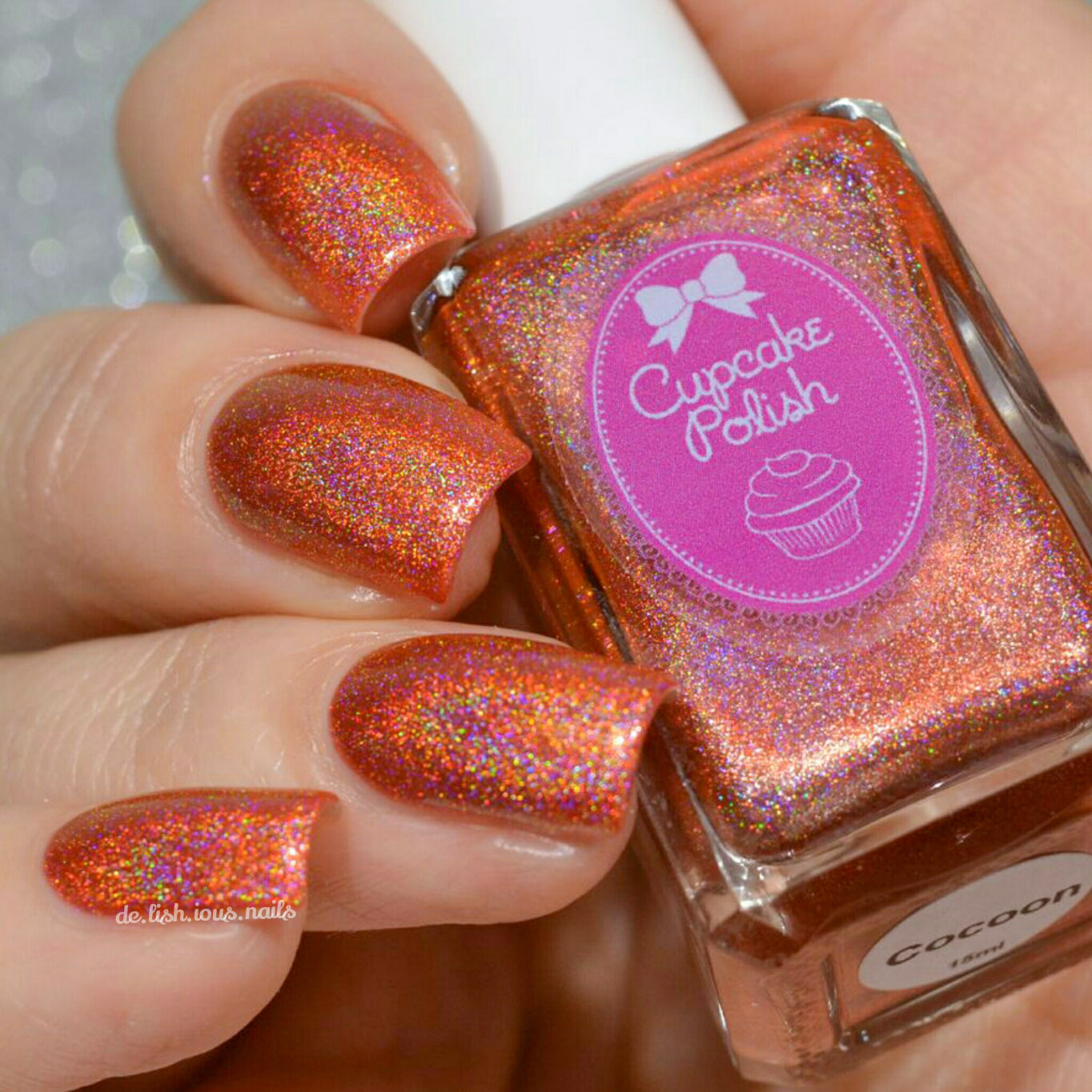 Cupcake_polish_butterfly_cocoon_3