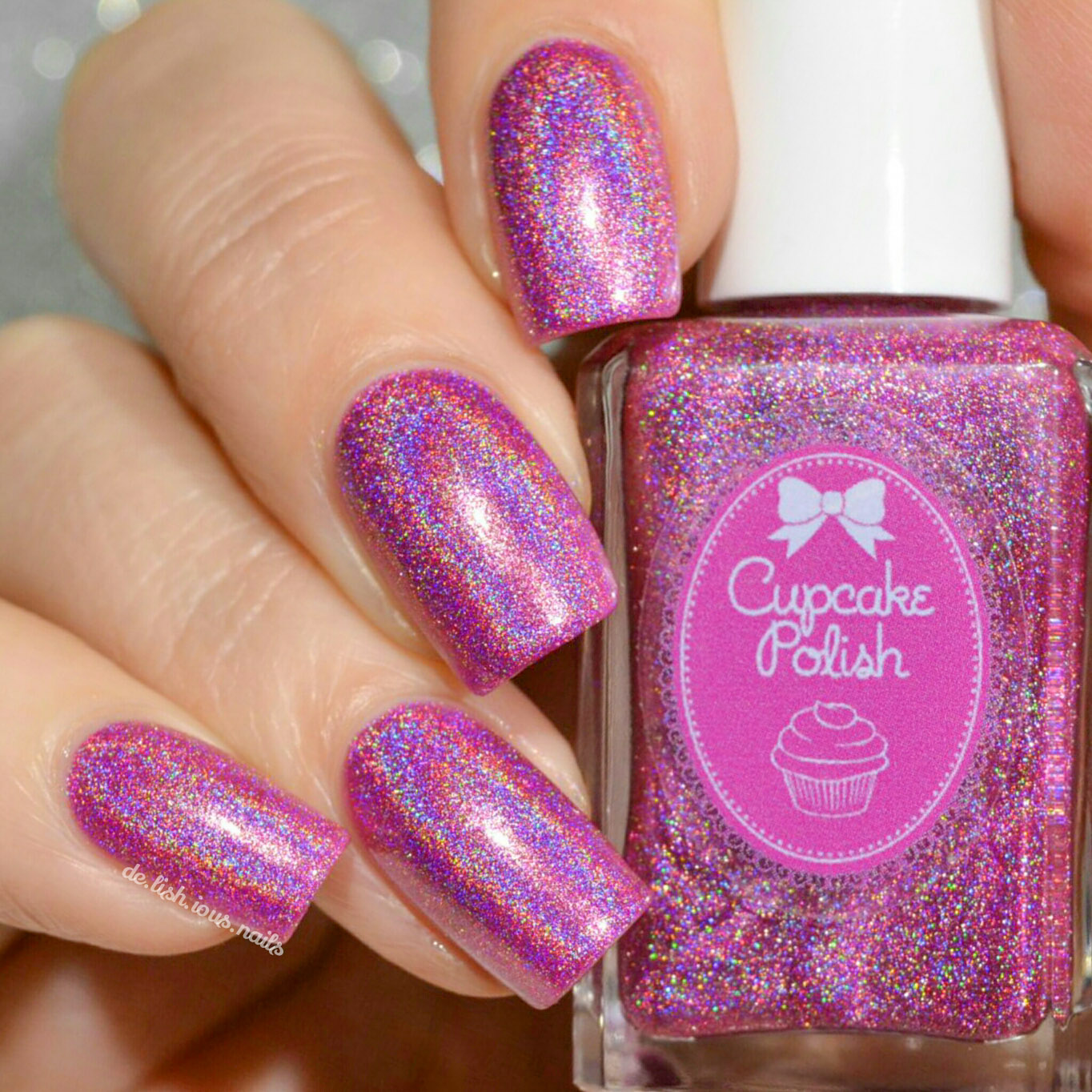 Cupcake_polish_butterfly_hatch_of_the_day_1