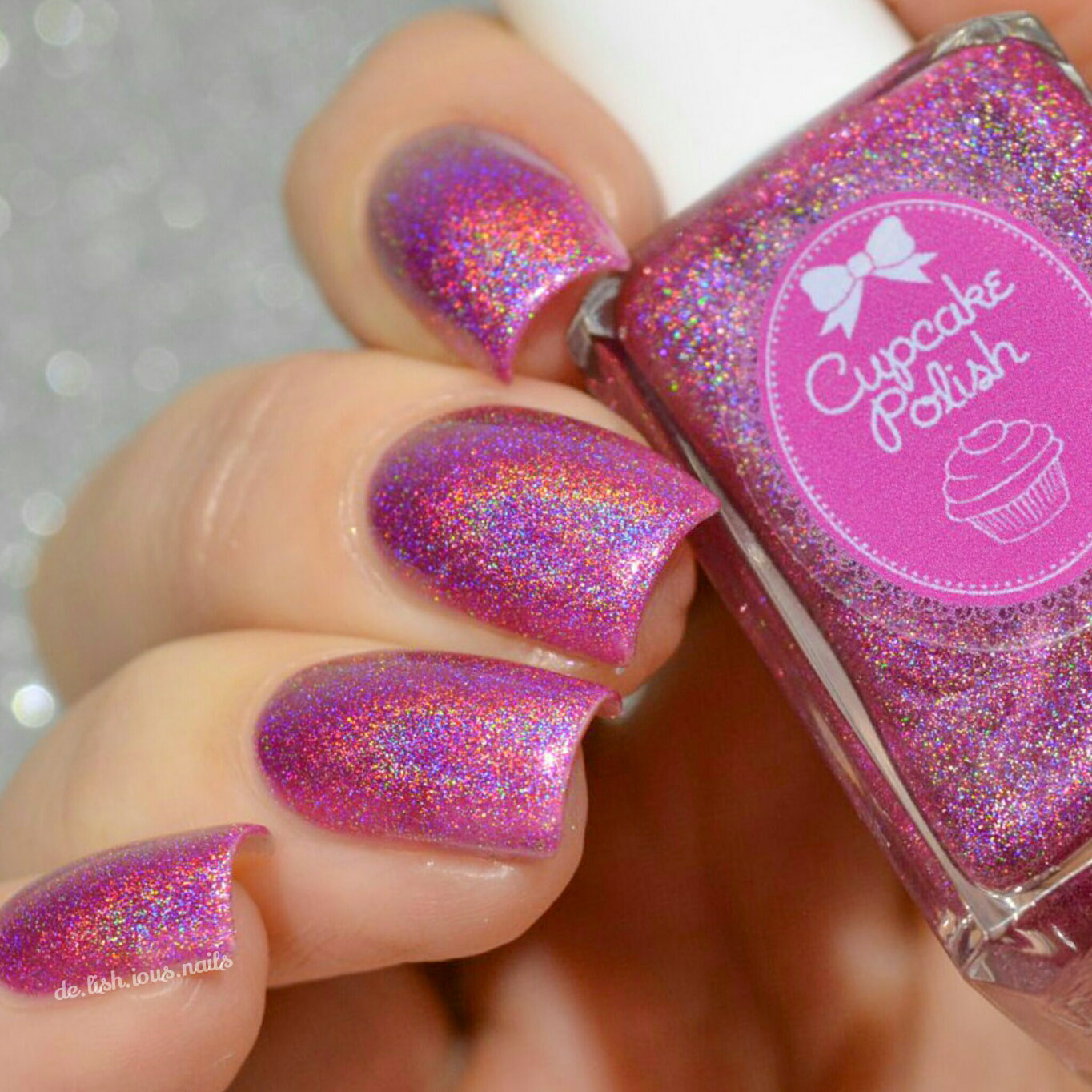 Cupcake_polish_butterfly_hatch_of_the_day_3