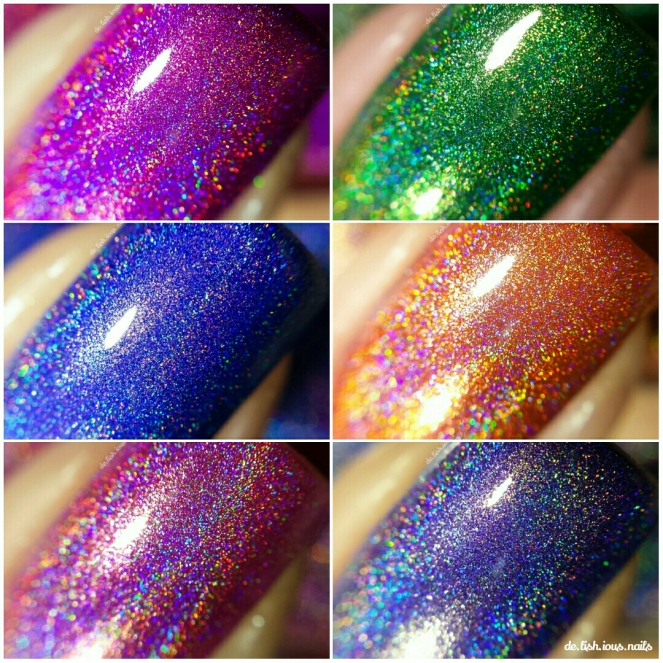 Cupcake_polish_butterfly_macro_