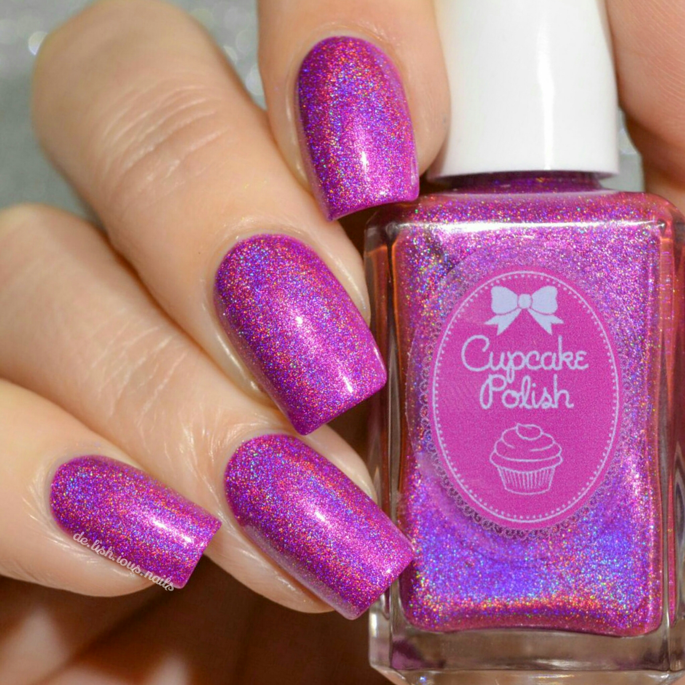 Cupcake_polish_butterfly_time_to_fly_1