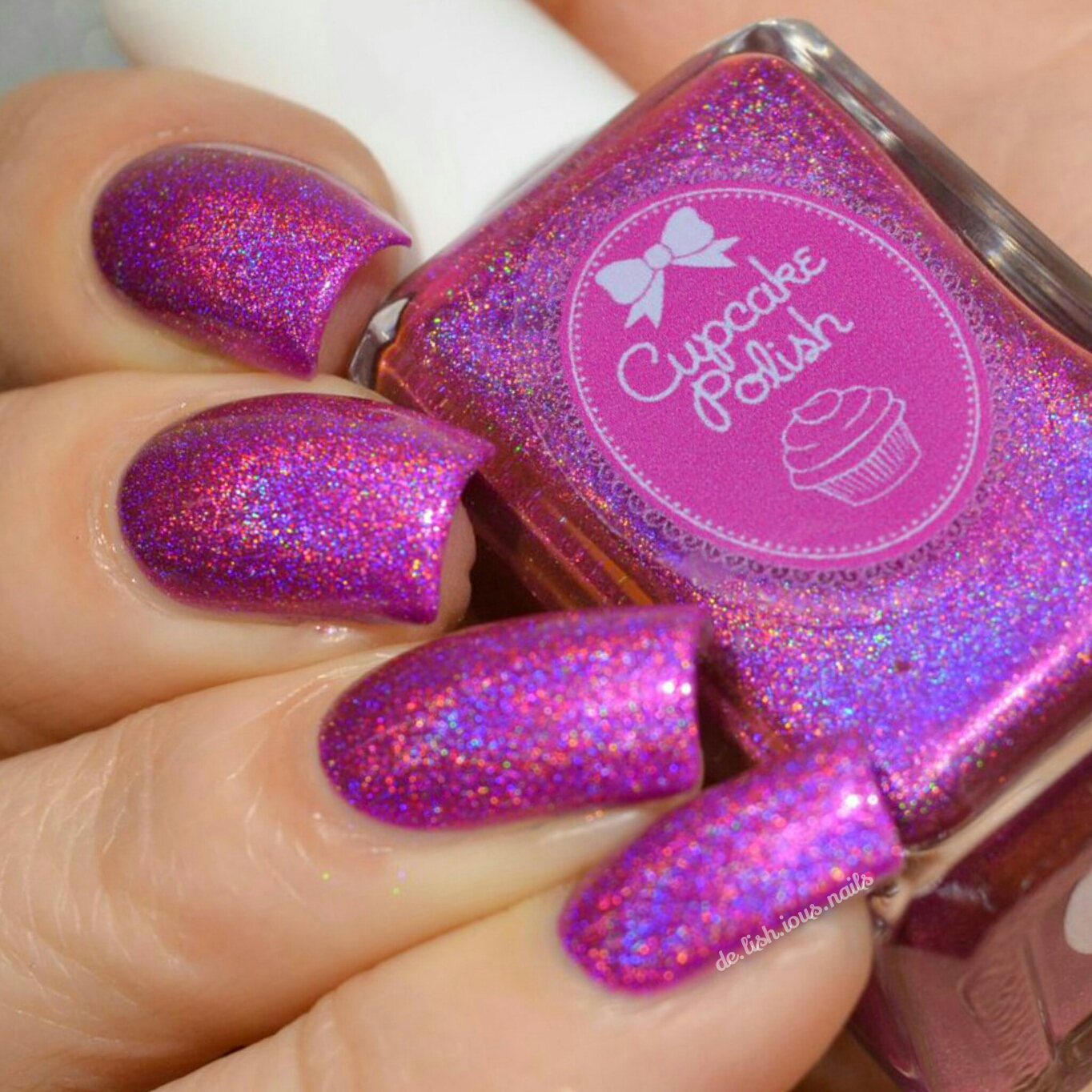 Cupcake_polish_butterfly_time_to_fly_3