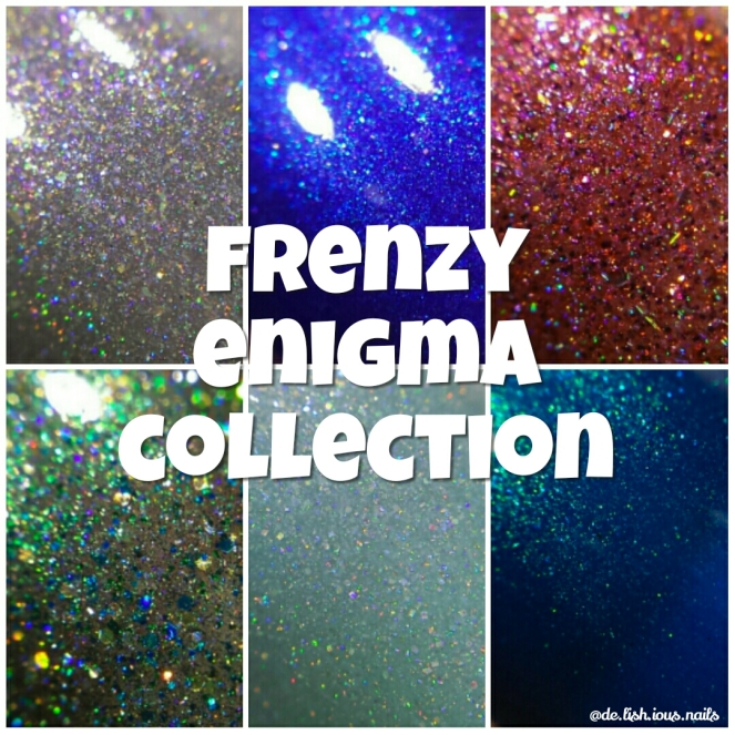 Frenzy_enigma_de.lish.ious.nails
