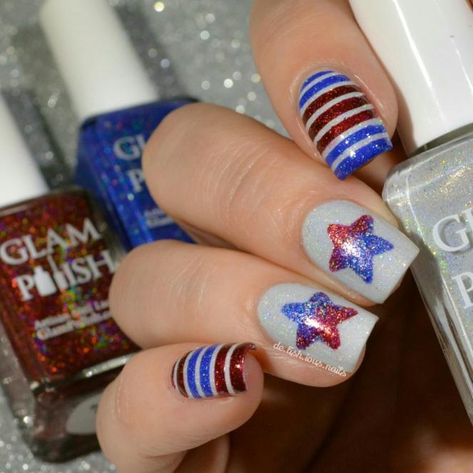glam_king_collection_americana_nail_art.jpg