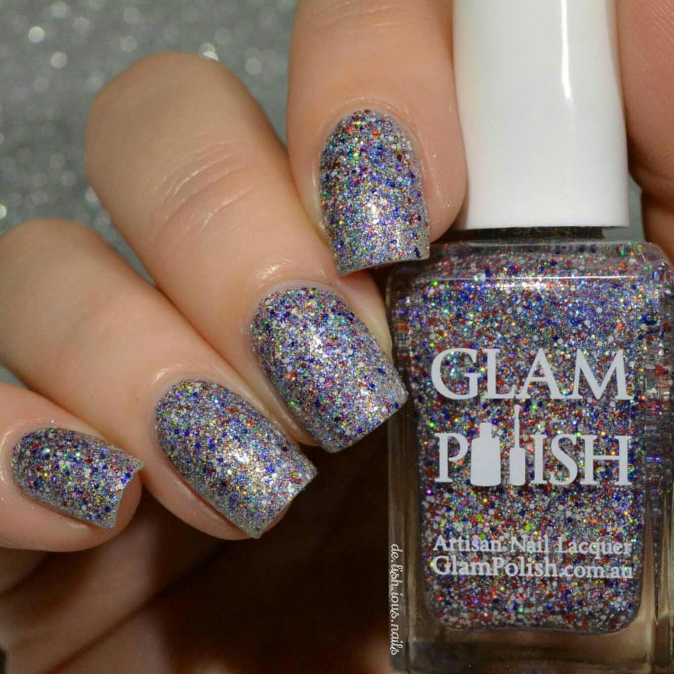 Glam_polish_king_all_shook_up_2
