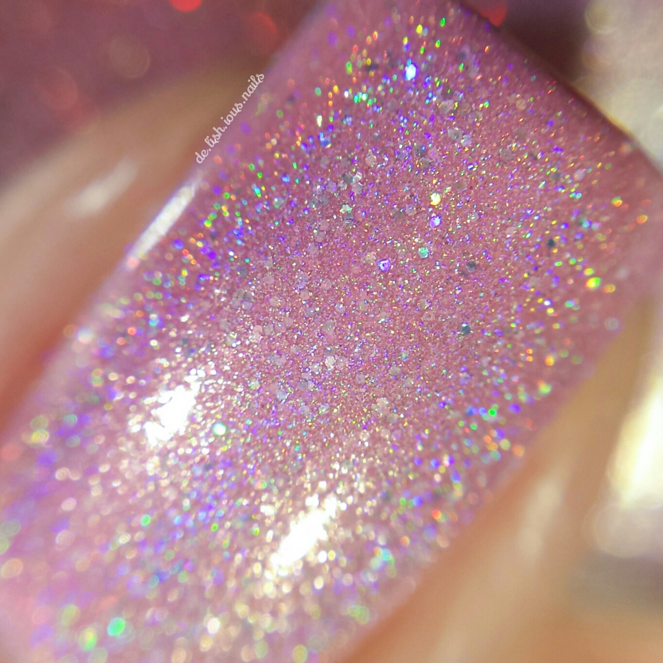 Glam_polish_king_Always_on_my_mind_3