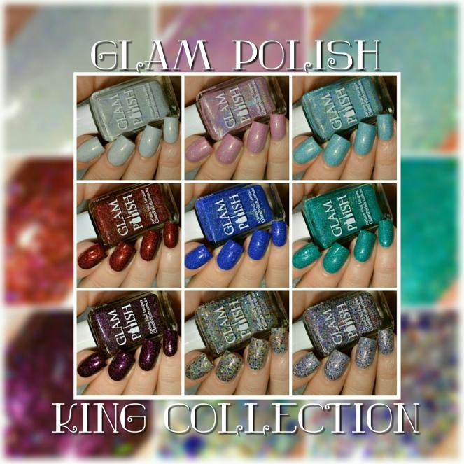 Glam_polish_king_collection_