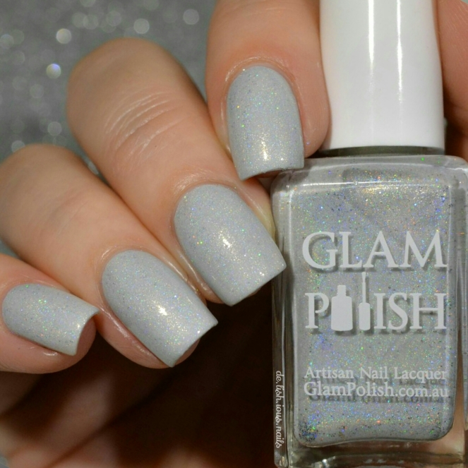 Glam_polish_king_if_i_can_dream_2