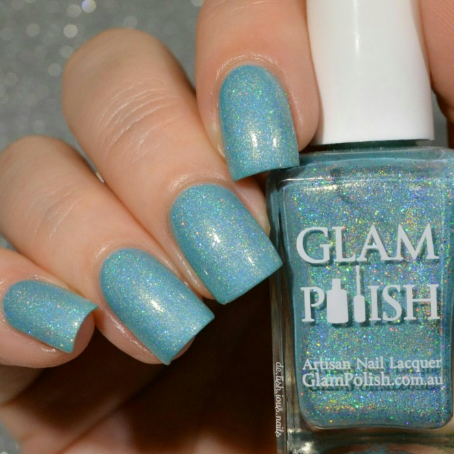 Glam_polish_king_its_now_or_never_2