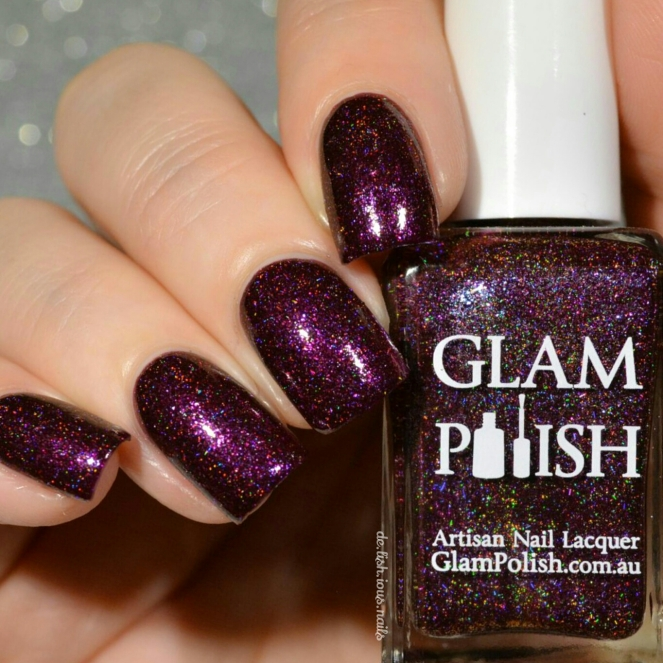 Glam_polish_king_suspicious_minds_2