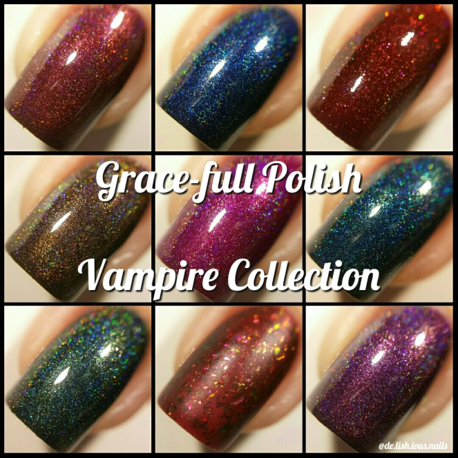Gracefull_polish_vampire_macro