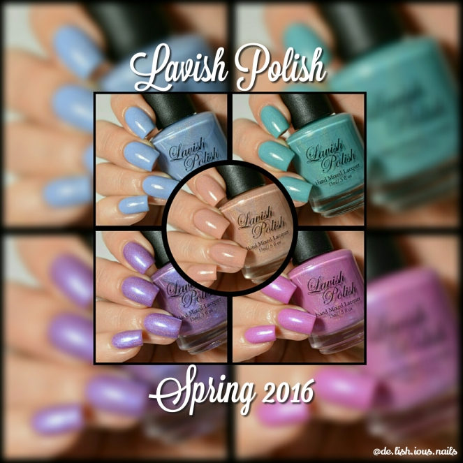Lavish_polish_spring_2016_