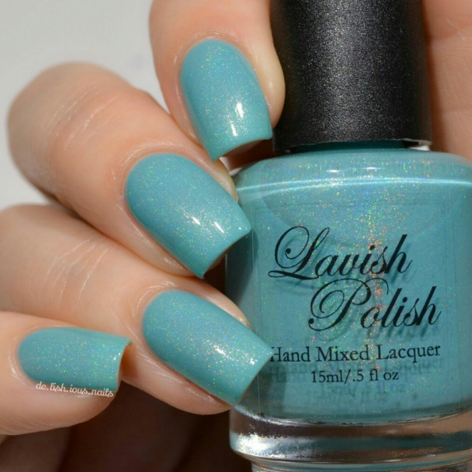 Lavish_polish_spring_2016_skipping_inthe_flowers_a