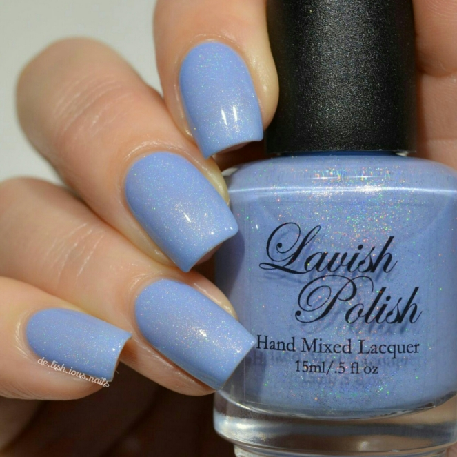 Lavish_polish_spring_2016_springtime_bloom_a