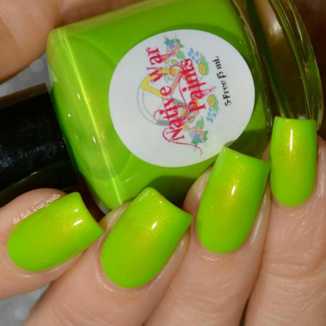 NWP_Dirty_Neons_Uranium_1