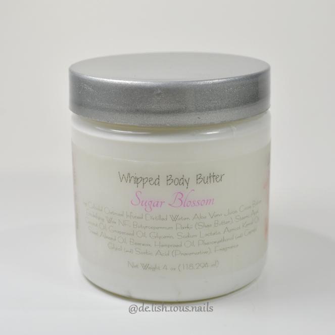 silb_body_butter