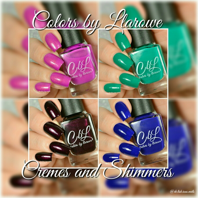 Colors_by_llarowe_summer_2016_cremes_shimmers