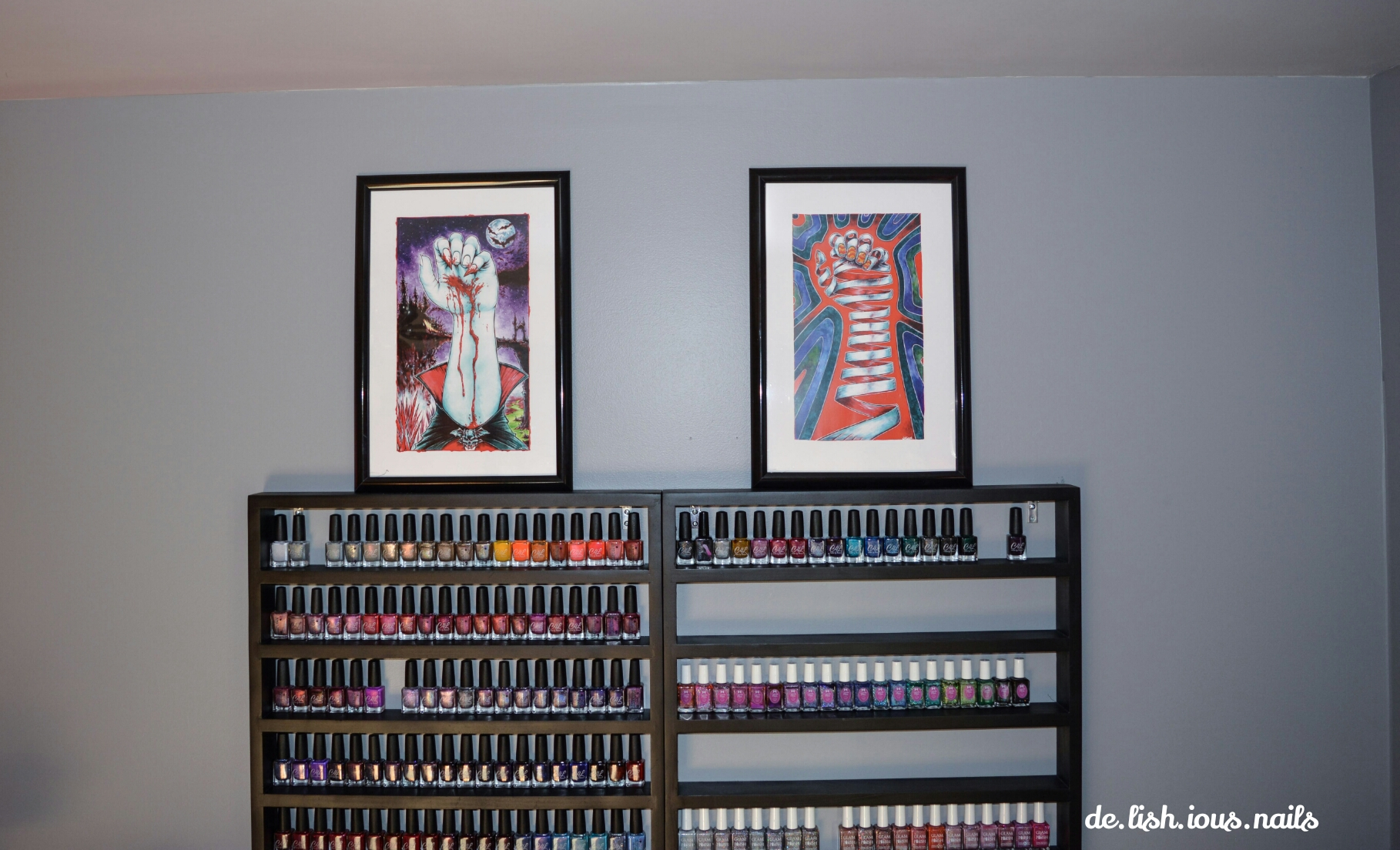 delishious_nails_nail_room_artwork