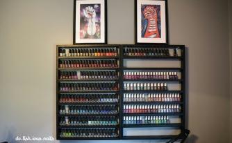 delishious_nails_nail_room_polish_shelves