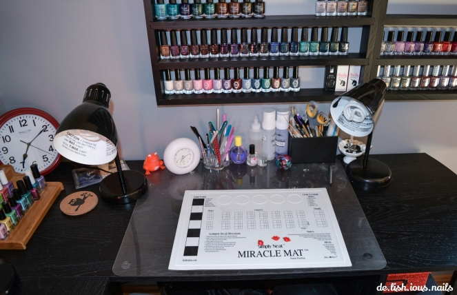 delishious_nails_nail_room_workspace