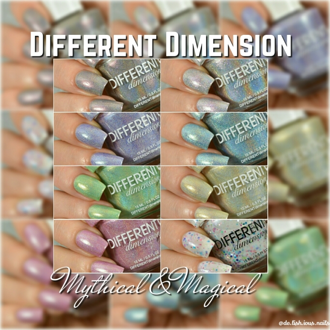 Different_dimension_mythical_and_magical_1