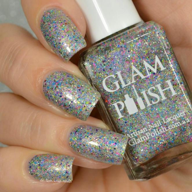 Glam_polish_alice_best_futterwacken_witzend_