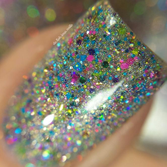 Glam_polish_alice_best_futterwacken_witzend_2