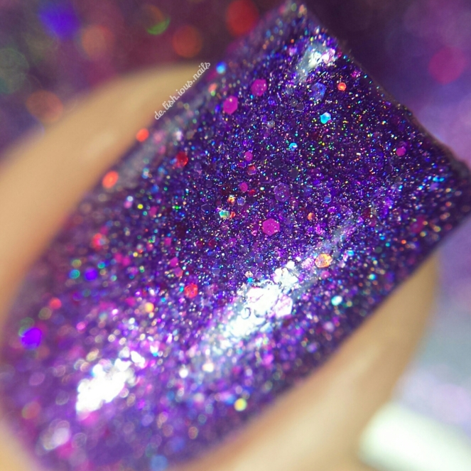 Glam_polish_alice_crazy_mad_wonderful_idea_2