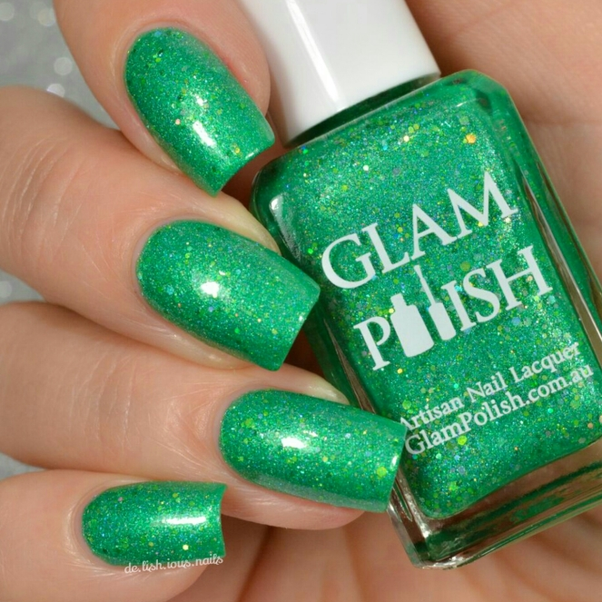 Glam_polish_alice_down_the_rabbit_hole_