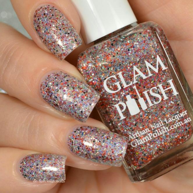 Glam_polish_alice_liars_cheaters_falsifiers_