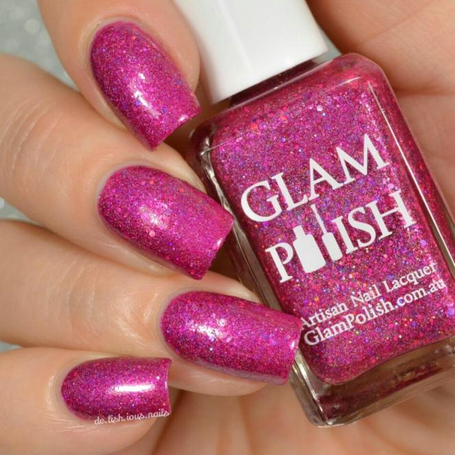 Glam_polish_alice_place_called_wonderland_