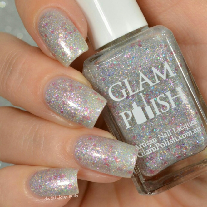 Glam_polish_alice_six_impossible_things_