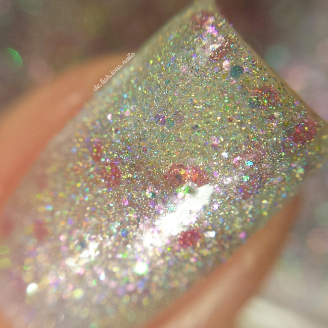 Glam_polish_alice_six_impossible_things_2